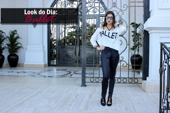 look do dia ballet (7) ok